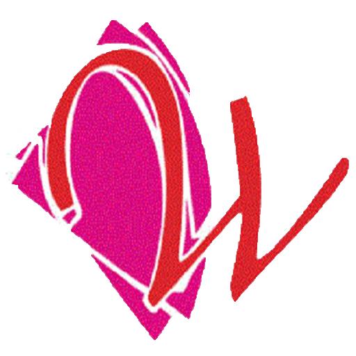 Wuwi Giftings