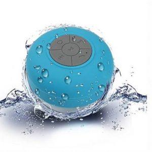 Bluetooth Items
